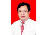 宁夏固原市人民医院|张  志