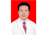 宁夏固原市人民医院|张志明