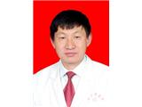 宁夏固原市人民医院|李珺