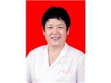 宁夏固原市人民医院|王治萍