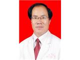 宁夏固原市人民医院|胡守琪