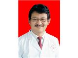 宁夏固原市人民医院|胡杰