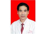 宁夏固原市人民医院|赵志义