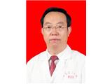 宁夏固原市人民医院|韩平