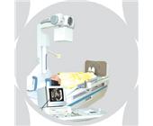 济南森特·九华健康管理中心|岛津 BSX-50AC