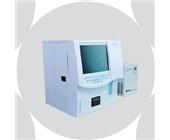 济南森特·九华健康管理中心|血流变仪