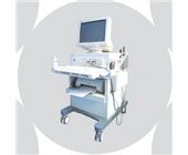 济南森特·九华健康管理中心|经颅多普勒——KJ-2