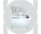 济南森特·九华健康管理中心|生化仪