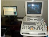 金沙县中医院一分院|彩色多普勒超声诊断系统