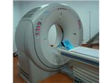 金沙县中医院一分院|东芝Aquilon16排全身螺旋CT机