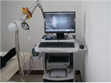 金沙县中医院一分院|动脉硬化检测仪