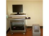 金沙县中医院一分院|骨密度检测仪