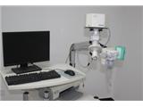 金沙县中医院一分院|肺功能检测仪