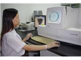 襄阳市东风人民医院|五分类血球计数仪ABX.jpg