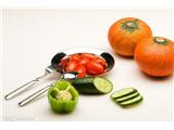 什么蔬菜伤害你的皮肤