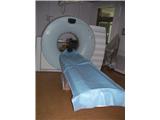 威海市中医院|64排螺旋CT