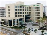 威海市中医院|针推康复楼.jpg