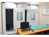 广州南沙奥园健康管理中心|丹麦麦德森听力机