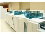 广州南沙奥园健康管理中心|罗氏全自动免疫生化仪