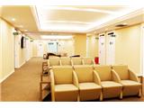 广州南沙奥园健康管理中心|体检区1