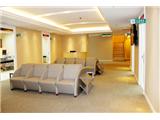 广州南沙奥园健康管理中心|体检区3