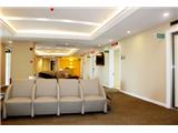 广州南沙奥园健康管理中心|体检区4