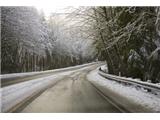 冬季养生八大原则