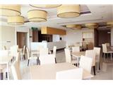 广州南沙奥园健康管理中心|营养餐厅