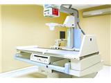 广州南沙奥园健康管理中心|西门子数字胃肠机
