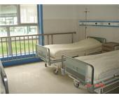乐康366检后服务平台演示医院|保健室