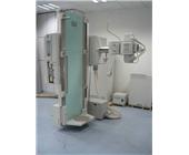乐康366检后服务平台演示医院|放射科室