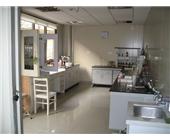乐康366检后服务平台演示医院|护士室