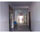 乐康366检后服务平台演示医院|手术室