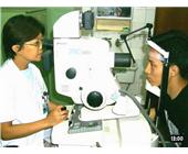 乐康366检后服务平台演示医院|眼科