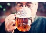 经常喝酒要体检哪些项目?