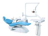 博尚健康体检院_打造宁夏健康体检第一品牌|WDC232-E型牙科综合治疗椅.jpg
