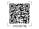 深圳迈康信息技术有限公司|kkol_2wm.png