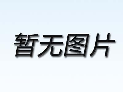 广州市中西医结合医院|优雅的体检环境.png