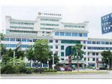 广州市中西医结合医院|医院周边.jpg