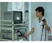 横店集团医院|电子胃镜