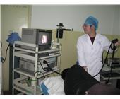 横店集团医院|OLYMPUS电子胃镜